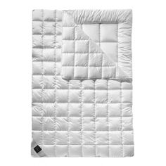 4-Saisons Duvet Rheumalind Duvet, Mattress, Bed, Furniture, Home Decor, Bed Covers, Pillows, Down Comforter, Decoration Home