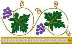 Lots of decent machine embroidery designs Border Embroidery Designs, Embroidery Applique, Machine Embroidery Designs, Embroidery Patterns, Knitting Patterns, Sewing Patterns, Banner Design, Cross Stitching, Clip Art