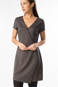 ALEGRIA WOMEN DRESS
