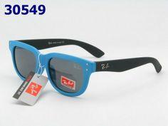 oakley ray ban , Discount Ray Ban Wayfarer Sunglasses RB056 US 12.95 -  www.tidesunglass b481774d314f