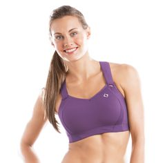 67cdcdfb68 20 Best Sports Bras  Spring  13 images