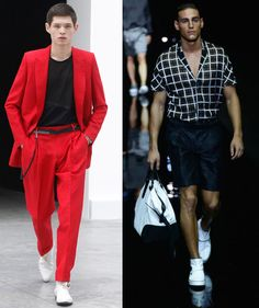 Remarkable Details On New Fashion Trends For Men - http://heeyfashion.com/2016/12/remarkable-details-on-new-fashion-trends-for-men/