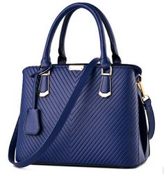 Item Type: Handbag Closure Type: Zipper Handbags Type: Messenger Bags Shape: Trunk Decoration: None Gender: Women Hardness: Soft Pattern Type: Solid Lining Material: Polyester Style: European and Amer