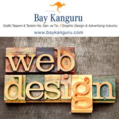 Graphic Design, Advertising, Photography, Illustrations, Typography, Photo Manipulation, Visual Effect, Video Production, Web Design, Corporate Identity.