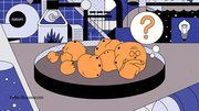"""Can lab-grown brains become conscious? """"Sentient"""""""