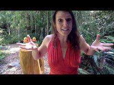Priestess Presence: Artful Priestess Primal 2019 - YouTube Youtube, Art, Art Background, Kunst, Gcse Art, Youtubers, Youtube Movies
