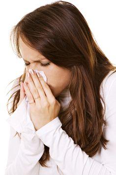 Doğal Grip Aşısı    Tarçın, Ihlamur karanfil, zencefil, havlıcan ve yenibahar… İşte yeni grip aşısı! Uzmanların önerdiği bu doğal karışımı her gün düzenli içildiğinde başta soğuk algınlığı olmak üzere her türlü hastalıktan kurtulabilirsiniz.