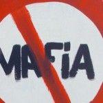 Il politico e il mafioso al Sud (troppo spesso) sono la stessa cosa