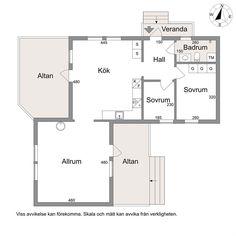 Lilla Holma 5, Överby, Strömstad - Fastighetsförmedlingen för dig som ska byta bostad