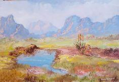 DIE BOLAND IS MOOI GETOOI Landscapes, Paisajes, Scenery