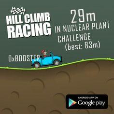 Hill Climb Racing, Climbing, Challenges, Mountaineering, Hiking, Rock Climbing