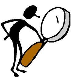 French Scavenger Hunt Activity. This is a great warm-up activity for back to school. La chasse aux trésors est aussi idéale comme révision des concepts de grammaire et de vocabulaire tels que les adjectifs et les couleurs. 3 niveaux: débutant, intermédiaire, avancé.