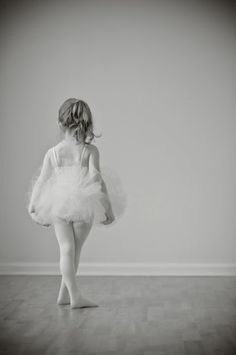 Tippy Toes Ballet Blog