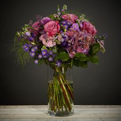 Say Congratulations with Bloom Magic! Let your loved ones know you are thinking of them with luxury flowers, bouquets & gift sets. Delivery throughout Ireland. Send Flowers, Types Of Flowers, Fall Flowers, Congratulations Flowers, September Flowers, Anniversary Flowers, Same Day Flower Delivery, Red Roses, Floral Arrangements