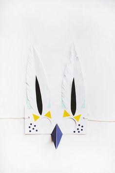 Tribu pitchforkTribu pitchfork / Noémie Cédille  Organisation d'un atelier création de masque dans le cadre du Pitchfork Music Festival Paris. Octobre 2014. Avec Lucille Michieli et Agathe Boudin.