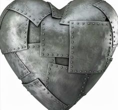 Image result for hard cold hearts