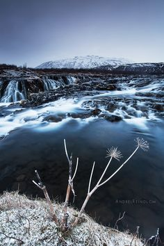 "Landscape from Iceland - I put also together a slideshow of my Iceland phototrip. Check it out <a href=""https://www.facebook.com/AndreiReinolLandscapePhotography/videos/vb.522415177792166/1053097718057240/?type=2&theater"">ICELANDSLIDESHOW</a>   I uploaded new pictures to my website too, you are very welcome! <a href=""http://andreireinol.smugmug.com//"">WEBSITE</a>  More about me, be part of my latest posts - welcome to my <a href=""http://www.facebook.com/pages/Andrei-Reinol-Landscapes/5224151"