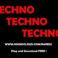 Remember to brush your teeth before going to sleep (Techno mix ) FREE DOWNLOAD by Rare Dj on SoundCloud