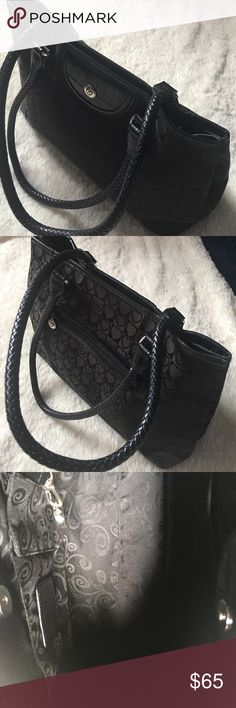 63 best brighton handbags images brighton handbags, purses👜brighton handbag 👜🌺this brighton bag has been gently used so in excellent condition