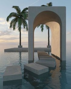 Aloita Resort, Places To Travel, Places To Go, Dream Home Design, Travel Aesthetic, Aesthetic Green, Nature Aesthetic, Aesthetic Pastel, To Infinity And Beyond