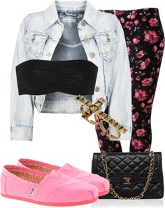 """""""bands a make her dance (;"""" by morganlovessyouuu ❤ liked on Polyvore"""