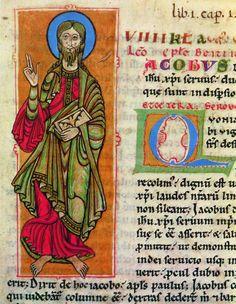 CODEX CALIXTINUS - Rare Books