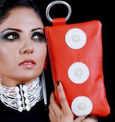 #jewellery & #bags