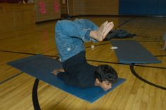 Storytime Yoga® for Kids Photo of the Day: Boys' Favorite Yoga Pose - Salabhasana - Storytime Yoga Family Yoga, Childrens Yoga, Yoga Movement, Yoga For Kids, Child Love, School Resources, Learn To Love, Story Time, Elementary Schools