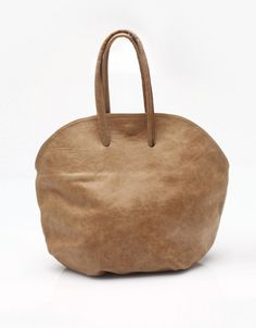 """this beautiful bag come from a website called """"need supply company"""" must I say more?"""