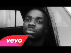 """Vince Staples- """"Norf Norf"""" (Music Video) — Hope for Hip-Hop Music Film, Music Songs, Music Videos, Rap Songs, Rap Music, John Kerry, Hip Hop Hits, Bring Back Our Girls, Vince Staples"""