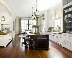 Clever Kitchen Storage Ideas For The New Unkitchen - laurel home