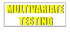 Check Out MMC®'s Latest Health Club Marketing Blog: Multivariate Testing http://www.healthclubmarketingmmc.com/multivariate-testing-health-club-marketing-blog-244/