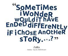 Quotes About Curiosity. QuotesGram
