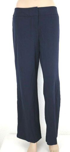 NEW Covington Rosa Petite Curvy Fit Slightly Lower Waist Women's Pants Size Dress Slacks For Women, Pants For Women, Women's Pants, Pajama Pants, Brand Name Clothing, Curvy Fit, Petite Size, Workout Pants, Online Price