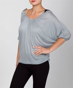 100%RAYON  MADE IN USA  S-M-L/2-2-2  6 PCS PER PACKAGE    UNIT PRICE $6.00  PACKAGE PRICE (6PCS) $36.00        Product Code: 17189-GRAY