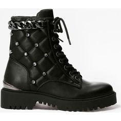 Combat Boots, Shoes, Products, Fashion, Fuzzy Slippers, Plushies, Budget, Boots, Shoe