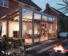 conservatory lighting ideas pictures google search alcove lighting ideas