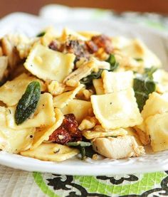 brown-butter-ravioli-with-rotisserie-chicken-toasted-walnuts-and-crispy-sage-01