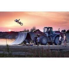 Bmx, Bike Photography, Amiens, X Games, Extreme Sports, Mountain Biking, Cycling, Images, Bicycles