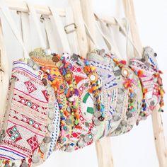 #myjewellery #sun #summer #ibiza #bum #bag #bumbag #shopping