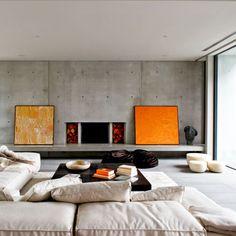 \\ Robert Mills Architects | Sorrento http://www.robmills.com.au/sorrento/