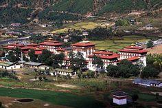 Butao Bhutan Thunder Dragon GNH Gross National Hapiness Jigme SingyeKhesar Namgyal Wangchuck Druk