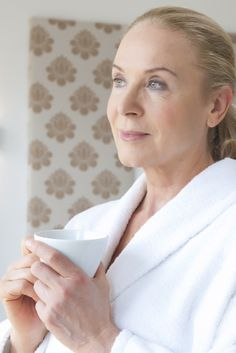 Kosmetik in Ihrem Landhotel im Allgäu
