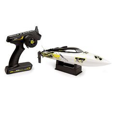 18004 Barbwire RTR Brushless RC Boat