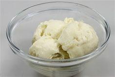 Banangelato - Banan gelato 4