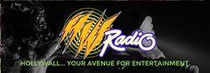 HW Radio