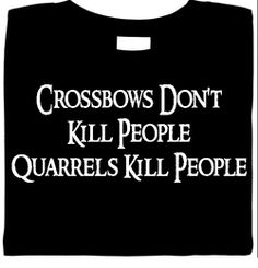 Medieval humor:)