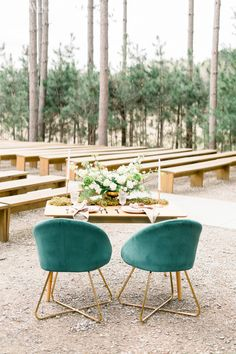 Whimsical Whimsical Wedding Theme, Beautiful Wedding Invitations, Table Setting Inspiration, Wedding Place Settings, Fine Art Wedding Photography, Minimalist Wedding, Table Decorations, Minneapolis, Dinner Table Decorations