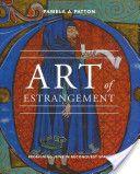 Art of estrangement : redefining Jews in reconquest Spain / Pamela A. Patton PublicaciónUniversity Park, Pennsylvania : Pennsylvania State University Press, [2012]