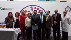 5 propuestas para trabajar unidos en prevenir, detectar, diagnosticar y tratar comportamientos suicidas en México - http://plenilunia.com/prevencion/5-propuestas-para-trabajar-unidos-en-prevenir-detectar-diagnosticar-y-tratar-comportamientos-suicidas-en-mexico/46404/